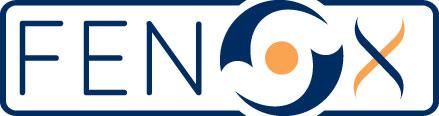 FENOX Logo
