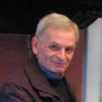 Aldo Campana
