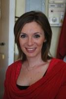 Alessia Varalda