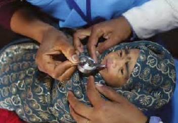 Premature baby, Soweto, Johannesburg, South Africa