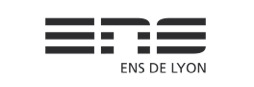 (SPaM) ens logo
