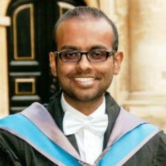 Dr Bishwanath Ghosh Dastidar